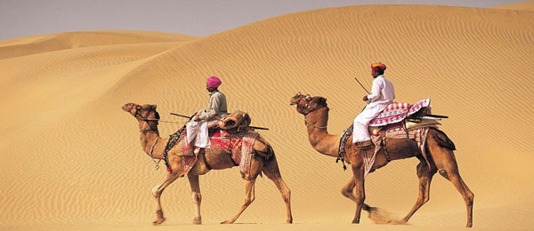 Padma Holidays Rajasthan Holiday Travel Packages